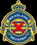 220px-Waasland-Beveren-Logo